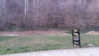 Lot 13 Rivers Edge Chapmanville WV, 25508