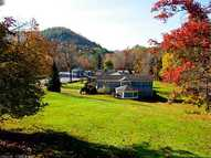 61 Lower River Rd West Cornwall CT, 06796