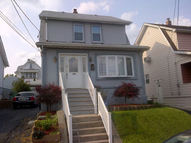 178 6th St Clifton NJ, 07011