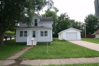 237 East Front Street Colfax IA, 50054