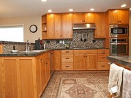 18611 House Lake Road Big Rapids MI, 49307