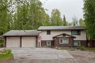 1112 Lake Drive North Pole AK, 99705
