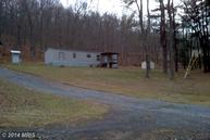 2084 Walnut Bottom Fisher WV, 26818