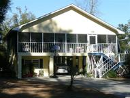 77 Channel Bluff Pawleys Island SC, 29585