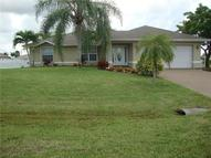 3406 Nw 4th St Cape Coral FL, 33993