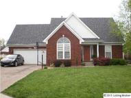 6104 Broxie Ct Louisville KY, 40258