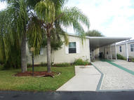 132 Woodsman Mark 236 Cocoa FL, 32926
