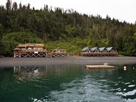 51030 Halibut Cove Homer AK, 99603