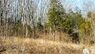 525 Willow Hill Cir - Lot 31 Murfreesboro TN, 37127
