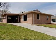 1365 South Clermont Street Denver CO, 80222