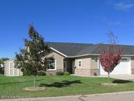 544 12th Street Nw Perham MN, 56573