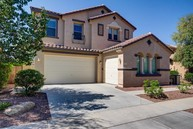 25662 N Sandstone Way Surprise AZ, 85387