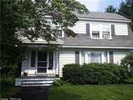 132 Cables Avenue Waterbury CT, 06710