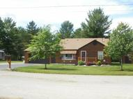 597 Black River Court Cheboygan MI, 49721