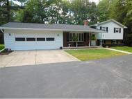 5884 Wedgewood Dr Little Suamico WI, 54141
