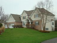 11353 Wentworth Place Belvidere IL, 61008