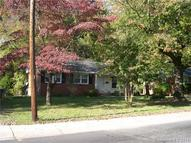 4317 Tipperary Place 09916128 Charlotte NC, 28215