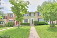 19922 Wheelwright Drive Gaithersburg MD, 20886