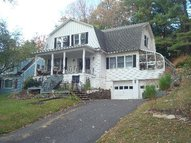 113 Warden Ave Shavertown PA, 18708