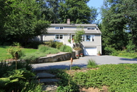 7 Webb Lane Goldens Bridge NY, 10526