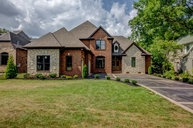 1494 Woodmont A Nashville TN, 37215