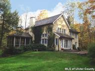 62 Blueberry Hill Road Accord NY, 12404