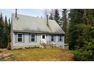 1981 Maple St Bethlehem NH, 03574