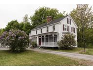 75 Chester St Chester NH, 03036