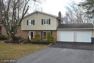 2700 Hunting Ridge Ct. Baldwin MD, 21013