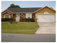 38 Coventry Court Kissimmee FL, 34758