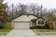 310 Crystal Court Irving TX, 75060