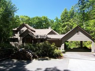 965 Crescent Trail Highlands NC, 28741