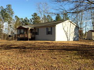 523 Shores Trail Stewart TN, 37175