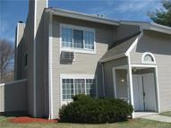 118 Green Meadows Unit: 118 Chester NY, 10918