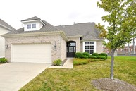 9024 Crystal Lake Drive Indianapolis IN, 46240