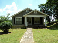 1273 State Park Road Tupelo MS, 38804