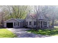 1783 Hill Station Rd Goshen OH, 45122