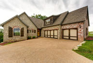 342 Sunset Drive Saddlebrooke MO, 65630