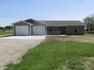 Tbd Fourth St Mount Olive IL, 62069