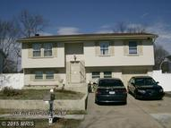 1857 Quebec Street Severn MD, 21144