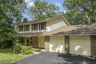 5674 French Avenue Sykesville MD, 21784