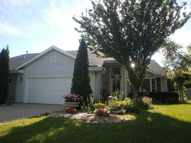 W6196 Long Ct Greenville WI, 54942