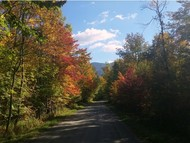 Tbd Burnor Road Jeffersonville VT, 05464
