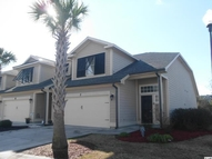 126-F Parmelee Drive F Murrells Inlet SC, 29576