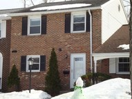 4325 Belmont Dr Liverpool NY, 13090