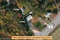 7760 Port Tobacco Road Port Tobacco MD, 20677