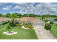 984 Rotonda Circle Rotonda West FL, 33947