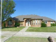 6012 Canyon Road Sanger TX, 76266