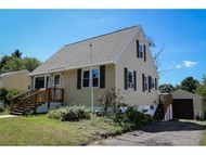 63 Crawford St Manchester NH, 03109