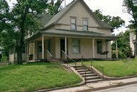 704 N F St. Wellington KS, 67152